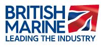 British Marine Link